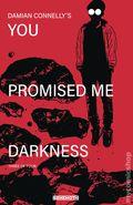 You Promised Me Darkness (2021 Behemoth) 3B