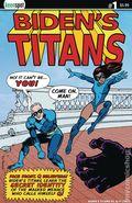 Biden's Titans (2021 Keenspot) 2D