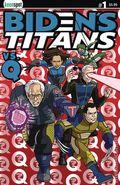Biden's Titans (2021 Keenspot) 2A