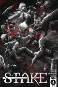 Stake (2021 Scout Comics) 4B