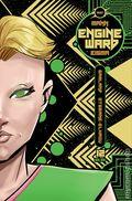 Engineward (2020 Vault Comics) 12A