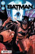 Batman (2016 3rd Series) 109A