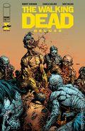 Walking Dead Deluxe (2020 Image) 18A