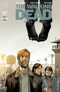 Walking Dead Deluxe (2020 Image) 18B
