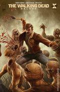 Walking Dead Deluxe (2020 Image) 18C