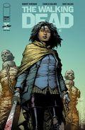 Walking Dead Deluxe (2020 Image) 19A
