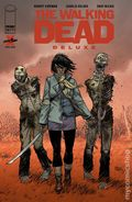 Walking Dead Deluxe (2020 Image) 19B