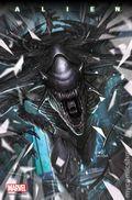 Alien (2021 Marvel) 5A