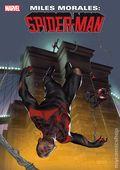 Miles Morales Spider-Man (2019 Marvel) 28A