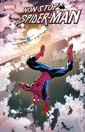 Non-Stop Spider-Man (2021 Marvel) 5A