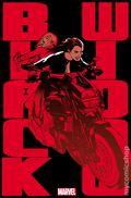 Black Widow (2020 Marvel) 9A