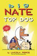 Big Nate Top Dog TPB (2021 Amp Comics) 1-1ST