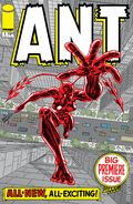 Ant (2021 3rd Series Image) 1B