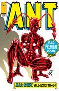 Ant (2021 3rd Series Image) 1C