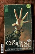 DC Horror Presents the Conjuring the Lover (2021 DC) 3B