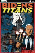 Biden's Titans (2021 Keenspot) 3A