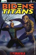 Biden's Titans (2021 Keenspot) 3B