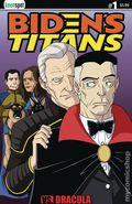 Biden's Titans (2021 Keenspot) 3C