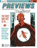 Previews (1989) 396