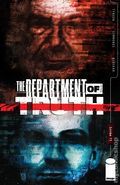 Department of Truth (2020 Image) 13A