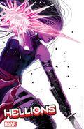 Hellions (2020 Marvel) 15B