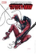 Miles Morales Spider-Man (2019 Marvel) 30A