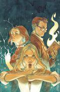 Buffy the Vampire Slayer (2019 Boom) 30A
