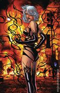 White Widow (2019 Absolute Comics Group) 11B