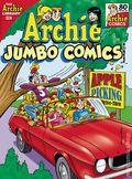 Archie's Double Digest (1982) 324