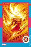 X-Men (2021 Marvel) 4C