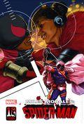 Miles Morales Spider-Man (2019 Marvel) 31A