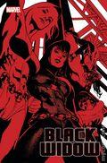 Black Widow (2020 Marvel) 12A
