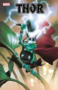 Thor (2020 6th Series) 18A