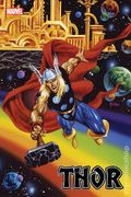 Thor (2020 6th Series) 18C