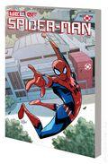 WEB of Spider-Man TPB (2021 Marvel) 1-1ST