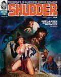 Shudder Magazine (2021 Warren) 2