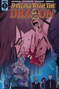 Dancing with the Dragon (2021 Scout Comics) 2