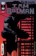 I Am Batman (2021 DC) 3A