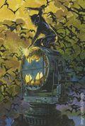 Batman Catwoman (2020 DC) 9A