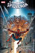 Amazing Spider-Man (2018 6th Series) 79A