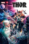 Thor (2020 6th Series) 19A