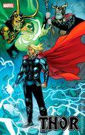Thor (2020 6th Series) 19D