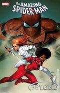 Amazing Spider-Man (2018 6th Series) 78.BEYA