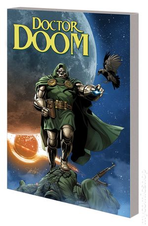 Doom 2021
